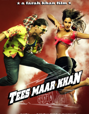 Tees-Maar-Khan