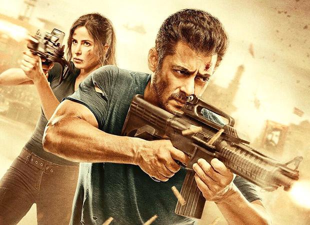 100 Crore Club Bollywood Movie List