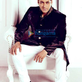 Celebrity Photo Of Salman Khan