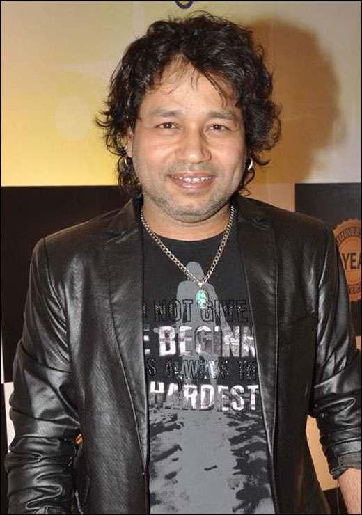 Kailash kher song lyrics
