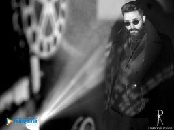 Celeb Wallpapers Of Abhishek Bachchan