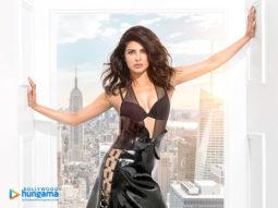 Celebrity Wallpapers Of The Priyanka Chopra