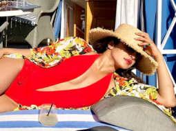 Celebrity Wallpapers of Priyanka Chopra