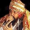 Lakhbir Singh Lakkha