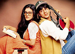 Its curtains down for DDLJ at Maratha Mandir