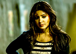 Anushka Sharma's NH10 cleared by Censors with cuss words intact, to release on 13th March