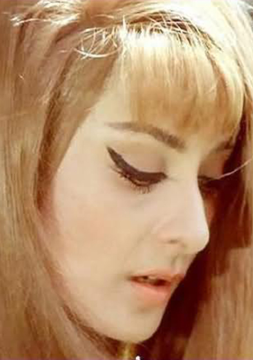Saira Banu Movies, News, Songs & Images - Bollywood Hungama