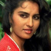 reena roy images
