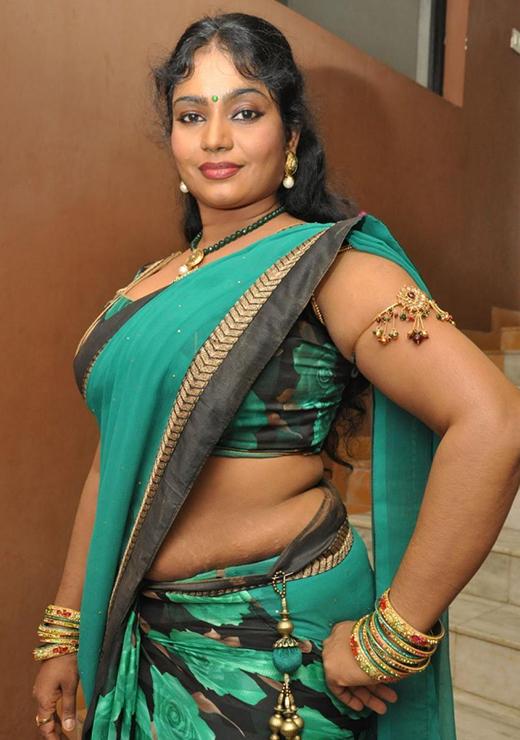 Jayanthi hit movies list jayanthi box office collection - Bollywood movies 2014 box office collection ...