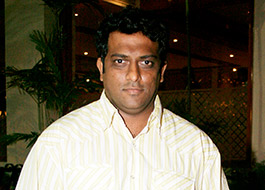 Anurag Basu's tele-film Chokher Bali to be converted into a feature film