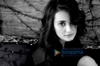 Celebrity Photo Of Vaishali Desai