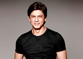 Shah Rukh Khan to shoot water stunts for Dilwale in Mauritius