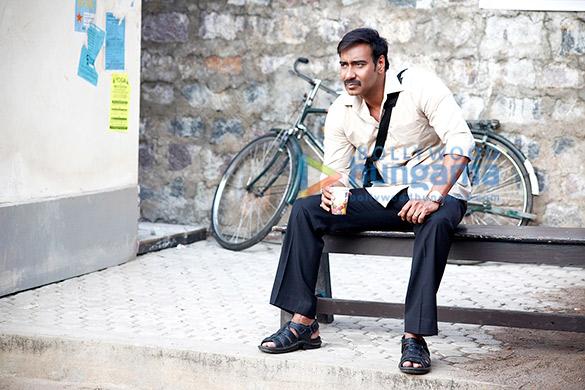 Watch Drishyam Full Movie Online HD 1080p Free