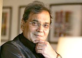 Subhash Ghai to receive Lifetime Achievement award at IIFA