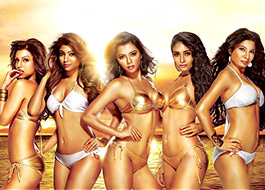 Join Calendar girls nude shoot useful idea
