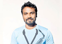 """Yes, we're already working on ABCD 3"" - reveals Remo"