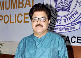 Ashoke Pandit speaks about the forthcoming IFTDA elections