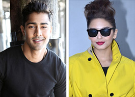 Manish Dayal paired opposite Huma Qureshi in Gurinder Chadha's The Viceroy House