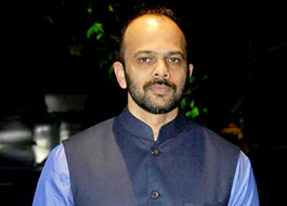 Rohit Shetty caught in a controversy over bribing Censors for Singham Returns