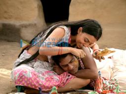 Radhika Apte, Nawazuddin Siddiqui