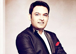 Does Kapil Sharma now regret not promoting Kis Kisko Pyaar Karoon?