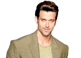 Hrithik Roshan opts out of Indo- China coproduction