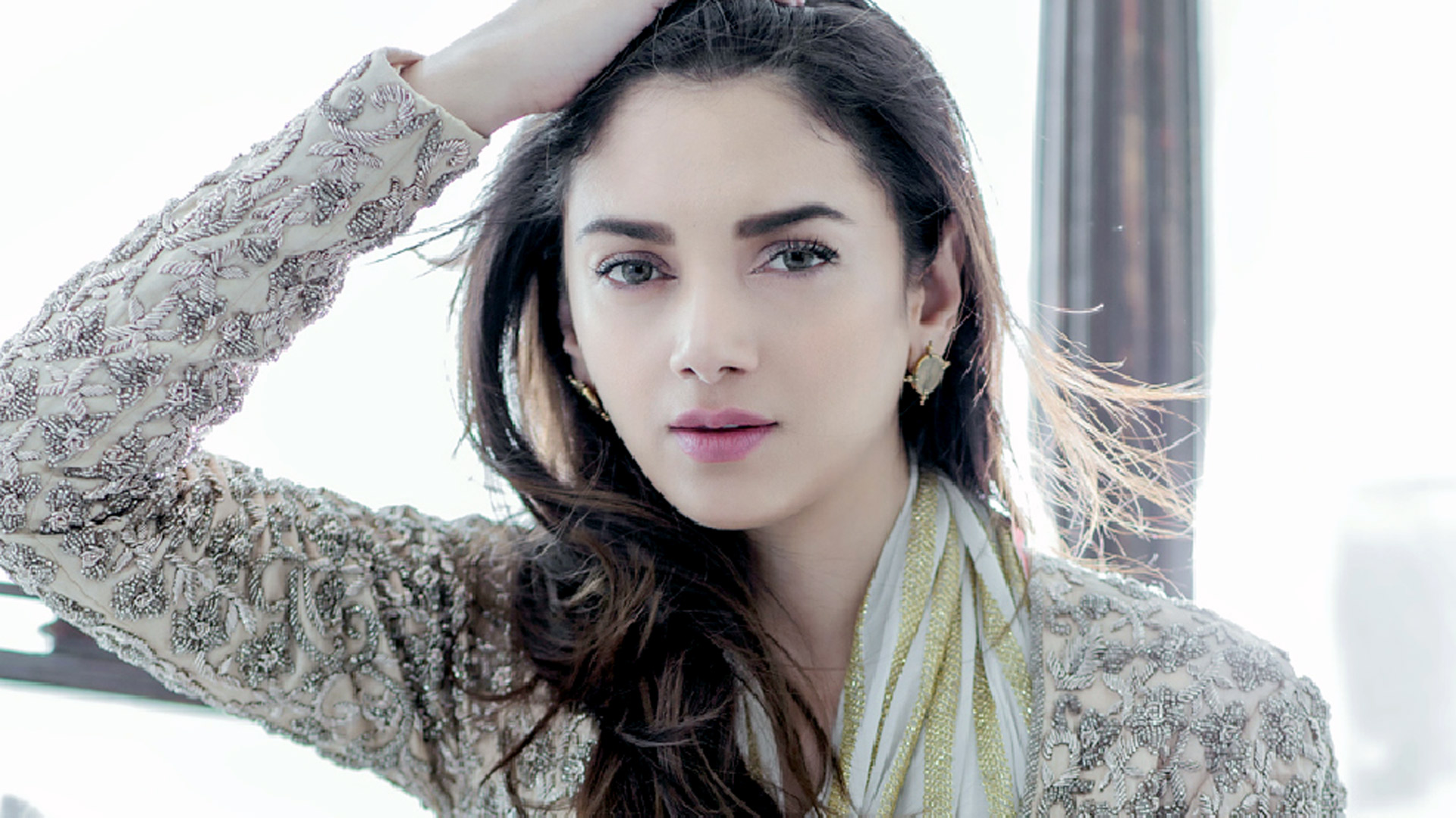 Aditi Rao Hydari Wallpapers | aditi-rao-hydari-32 - Bollywood Hungama