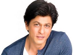 Shah Rukh Khan to make a guest appearance in Aditya Chopra's Befikre