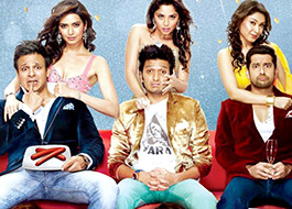 Grand Masti finally gets cleared for television