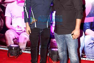 Bhushan Kumar, Luv Ranjan