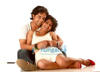 Anand Tiwari, Manasi Rachh