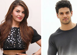 Jacqueline Fernandez, Sooraj Pancholi to feature in new music video