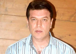 Supreme Court orders Aditya Pancholi to vacate his bungalow