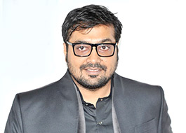 Anurag Kashyap's renames his thriller as RR2