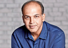 Popular TV series director Akshayaditya Lama accuses Ashutosh Gowariker of plagiarism