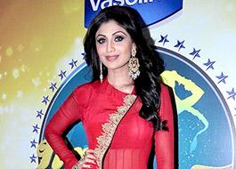 Shilpa Shetty to be back as judge on Nach Baliye?