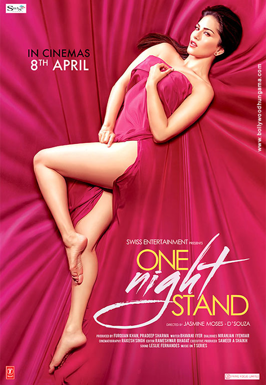 one night stand website review