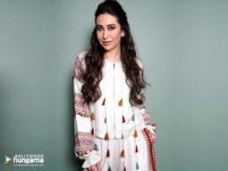 Celeb Wallpapers Of Karisma Kapoor