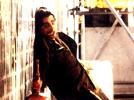 Movie Still From The Film One 2 Ka 4 Featuring Nirmal Pandey