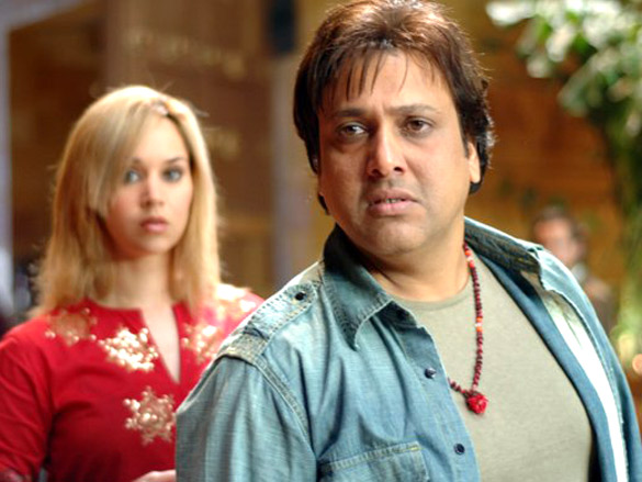Salaam-E-Ishq Movie Stills - Bollywood Hungama