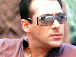 Movie Still From The Film No Entry Featuring Salman Khan