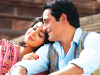 Movie Still From The Film Gali Gali Chor Hai,Shriya Saran,Akshaye Khanna