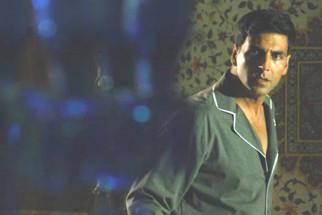 Movie Still From The Film Bhool Bhulaiyaa,Akshay Kumar