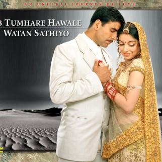 Ab Tumhare Hawale Watan Sathiyo [Full  - dailymotion.com