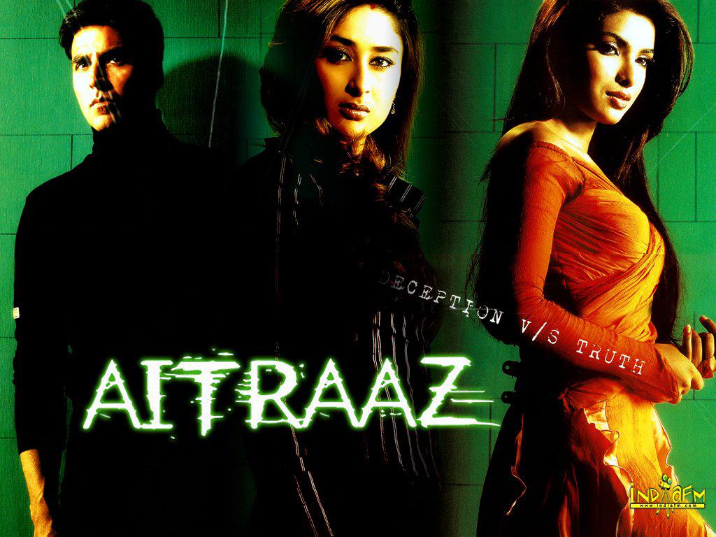 Akshay Kumar,Kareena Kapoor,Priyanka Chopra