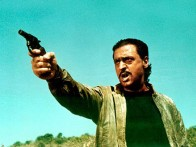 Movie Still From The Film Meri Biwi Ka Jawab Nahin Featuring Gulshan Grover