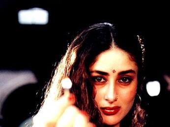 Movie Still From The Film Chameli Featuring Kareena Kapoor