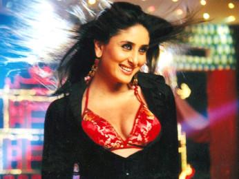 Movie Still From The Film 36 China Town,Kareena Kapoor