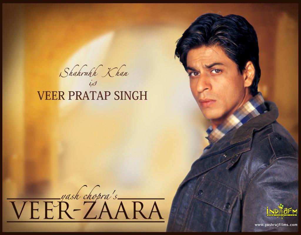 Download veer zaara full movie in hd