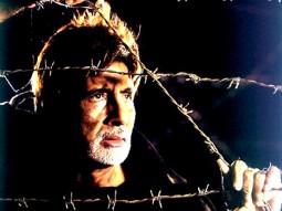 Movie Still From The Film Deewaar,Amitabh Bachchan